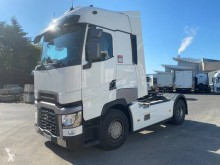 Renault Gamme T High 480 T4X2 E6 MAXISPACE tractor unit used
