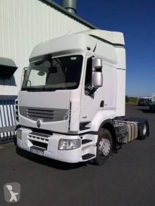 Тягач Renault Premium 460 DXI
