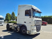 DAF XF105 FT 480