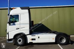 Trekker gevaarlijke stoffen / vervoer gevaarlijke stoffen Volvo FH 420