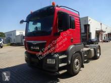 Tracteur MAN TGS 18.480 SZM mit Kipphydraulik ADR occasion