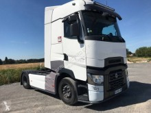 Renault Gamme T High 520 T4X2 E6 MAXISPACE