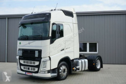 tracteur Volvo 460 -ADR-ACC-I see-I p. cool-lane support-Alu