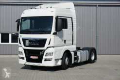 Tracteur occasion MAN 18.480-Retarder- We can deliver!