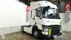Renault Gamme T 480 T4X2 OPTIFUEL E6