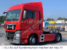 traktor MAN TGX 18.480 XLX EUR 6 RETARDER ACC TÜV NEU