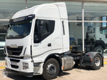 tracteur Iveco Hi Way AS440S50T/P Euro6