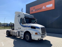 Volvo NH12 tractor unit used