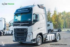 Tahač Volvo FH13 500 použitý