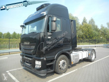 Iveco Stralis AS 480
