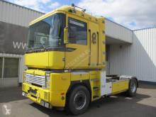 Tracteur Renault Magnum AE 440 occasion