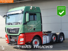 MAN TGX 26.480