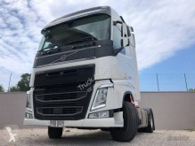 Tracteur occasion Volvo FH 500