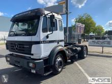 Mercedes SK 1424