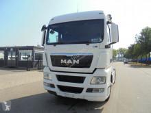 曼恩 TGX 18.440