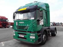 Ciągnik siodłowy Iveco Stralis 430