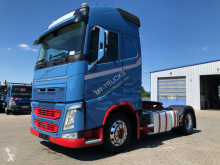 DAF FH 460 GT Xenon Hydro / Leasing tractor unit used