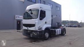 Tracteur occasion Renault Premium 410