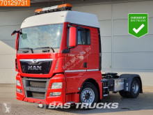 MAN TGX 18.480
