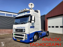 Volvo FH 480