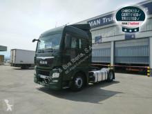 Tracteur MAN TGX 18.480 4X2 BLS occasion