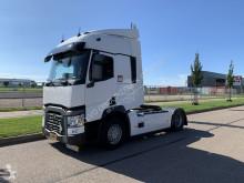 Tracteur Renault Gamme T 430 SC T4X2 COMFORT !!! 251.967 KM