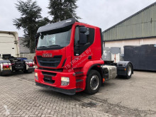 Tracteur Iveco AT440S40 - - 15x AVAILABLE - GERMAN TRUCKS - TOP!