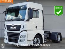 Cap tractor MAN TGX 18.460 XLX second-hand