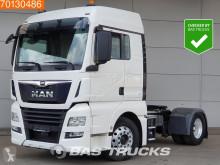 Cabeza tractora MAN TGX 18.460 XLX usada