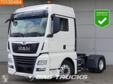 Traktor MAN TGX 18.460 XLX