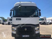 Tahač použitý Renault Trucks T