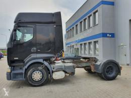 Tracteur Renault Premium 420 4x2 SHD occasion