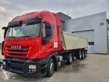 Ťahač Iveco Stralis 450 4x2 SHD/Klima/eFH./2x Luftsitz ojazdený