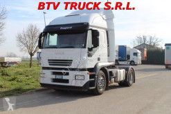 Tracteur Iveco Stralis STRALIS 420 TRATTORE STRADALE EURO 4 occasion