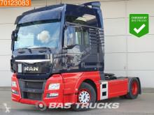 MAN tractor unit TGX 18.440