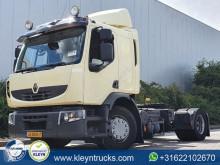 Tracteur Renault Premium occasion
