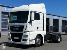 Tracteur MAN TGX 18.440*Euro 6*Retarder*XLX*Klima*Kühlbox* occasion