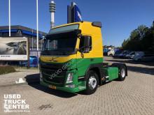 Traktor Volvo FM11 410 brugt