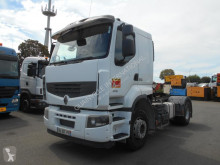 Cabeza tractora Renault Premium Lander 430 DXI usada
