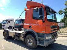 Tracteur DAF CF85
