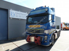 Tracteur Volvo FH16 600 occasion