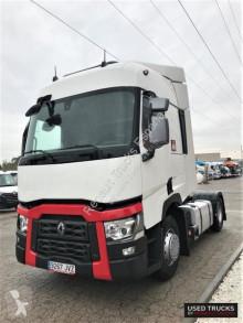 Çekici Renault Trucks T