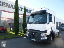 Tratores Renault Gamme T 480 T4X2 E6 usado