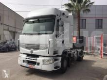 Tracteur Renault Premium 450.19 occasion