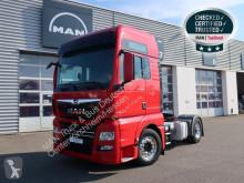 Tracteur MAN TGX 18.500 4X2 LLS E6 Retarder XXL Kipphydraulik occasion