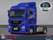 Tracteur MAN TGX 18.460 4X2 LLS-U XLX, Standklima, LaneGuard convoi exceptionnel occasion