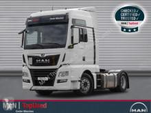 Tracteur MAN TGX 18.500 4X2 BLS XXL, Retarder, LaneGuard