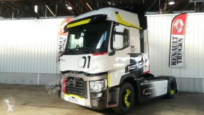 Tracteur Renault Gamme T 480.18 DTI 13 occasion