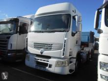 Traktor farlige materialer / ADR brugt Renault Premium 440 DXI