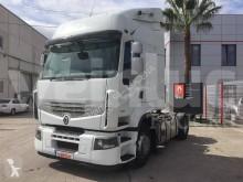 Tracteur Renault Premium 450.19 DXI occasion